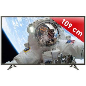Thomson 43UC6426 - Téléviseur LED 109 cm