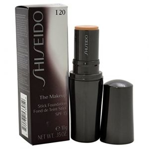 shiseido i20 light ivory fond de teint stick spf 15 comparer avec. Black Bedroom Furniture Sets. Home Design Ideas