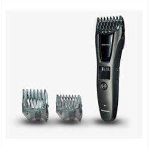 Image de Panasonic ER-GB60 - Tondeuse à cheveux rechargeable