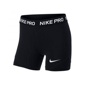 Nike Shorty Pro pour Fille plus âgée - Noir - Taille XS - Female