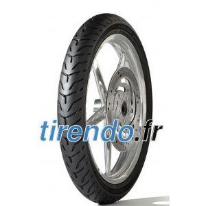 Dunlop 130/70 B18 63H D 408 F (HARLEY.D) M/C
