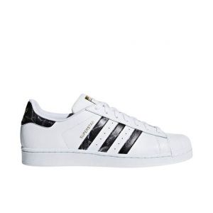 new products deb55 e6e27 Adidas Superstar, Chaussures de Fitness Homme, Blanc (Blanco 000), 42 2