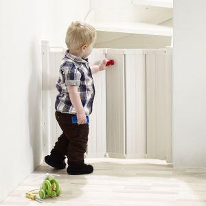 Baby Dan Guard Me - Barrière de sécurité (65,5-89 cm)