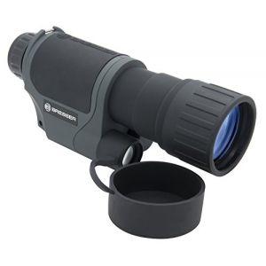 Bresser NightSpy 5x50 - Monoculaire
