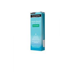 Neutrogena Hydro Boost - Contour des yeux soin réveil