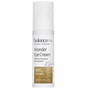Balance Me Wonder Eye Cream - Crème miraculeuse pour les yeux