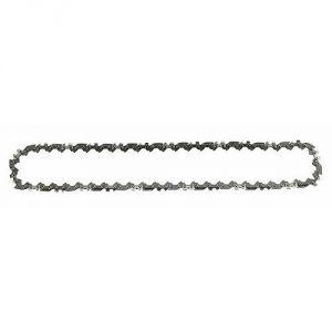 """Makita 958092652 - Chaine de tronçonneuse 35 cm pas de 3/8"""""""