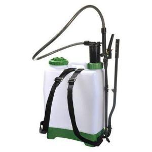 Ribiland PRP200D - Pulverisateur 20 litres a pression Lina 20