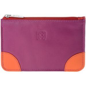Dudu Pochette Colorful - Arbe - Violet multicolor - Taille Unique