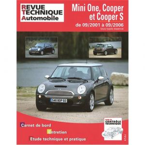 accessoires mini cooper comparer 132 offres. Black Bedroom Furniture Sets. Home Design Ideas