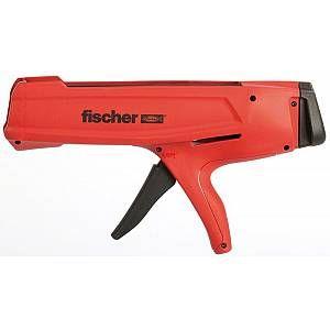 Fischer FIS DMS