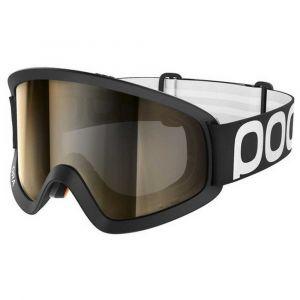 Poc Masques Ora Clarity - Uranium Black - Taille One Size