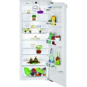 Liebherr IK 2720 - Réfrigérateur 1 porte