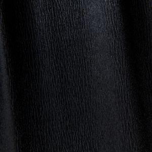 Canson 200001429 - Rouleau papier crépon standard 50x250 32g/m² crêpage 60%, coloris noir