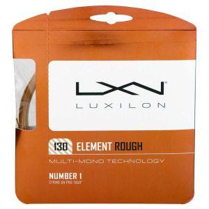 Luxilon Cordage Element Rough