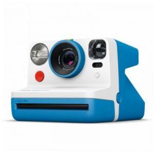 Polaroid Originals Now Blue - Appareil photo Instantané