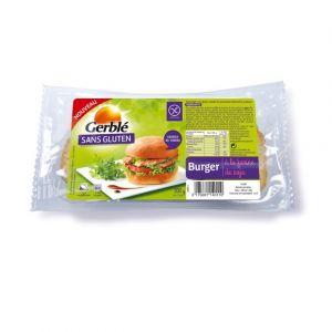 Dr Schär Sans gluten pain burger