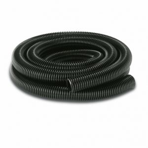Kärcher Flexible de rallonge de 5 m 4.440-939.0