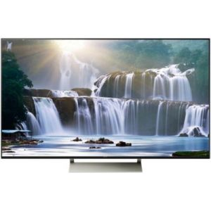 Sony KD75XE9405BAEP - Téléviseur LED 189 cm 4K