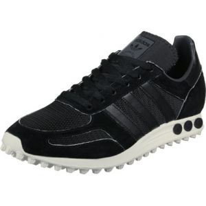 Adidas La Trainer Og chaussures noir 39 1/3 EU