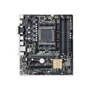 Asus A88XM-A/USB 3.1 - Carte mère Socket FM2+