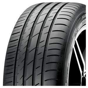 Apollo 215/50 R17 95Y Aspire XP XL