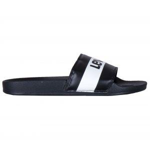 Levi's June Sportswear Tong Regular Black