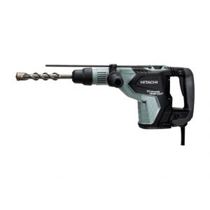 Hitachi DH40MEY - Perfo burineur 1150W 40mm SDS-Max 11J Brushless