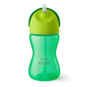 Philips Avent SCF798 - Tasse Paille 300 ml