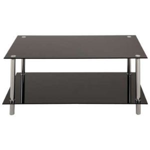 Table basse conforama comparer 369 offres - Table rubis conforama ...