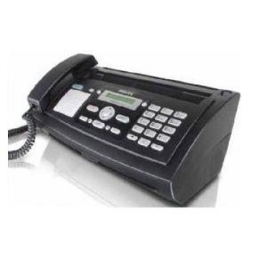 Philips Magic 5 Eco Voice (PPF675E) - Fax avec téléphone filaire et répondeur