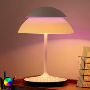 Philips Hue Beyond Lampe à poser