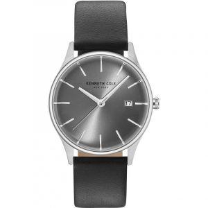 Kenneth Cole Homme Varick Mini Watch KC15109004