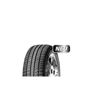 Michelin Pneu auto été : 205/50 R17 89W Primacy HP