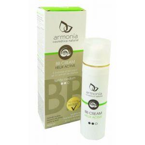 Armonía BB Cream Helix Active Medium - Crème de teint