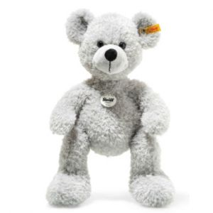 Steiff Ourson Fynn Teddy, 40 cm
