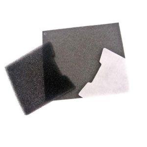 Hoover U18 kit filtre TELIOS