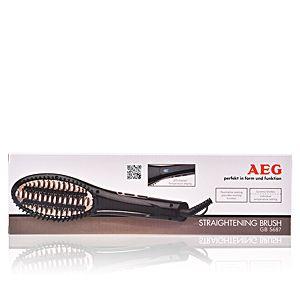 AEG GB 5687 - Brosse lissante