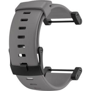 Suunto Core Bracelet de montre Gris