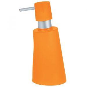 Accessoire de salle de bain orange - Comparer 15 offres