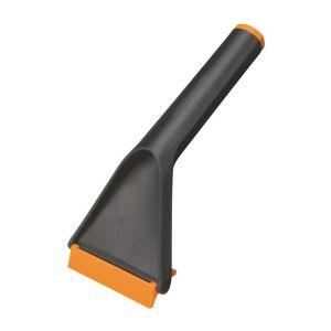 Fiskars 143063 - Grattoir à glace Solid