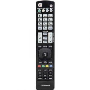 ROC1105LG - Télécommande pour TV LG Thomson