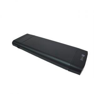 Wayscral Batterie lithium 626 Wh 80-120 km