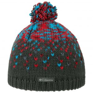 Columbia Couvre-chef Siberian Sky Beanie