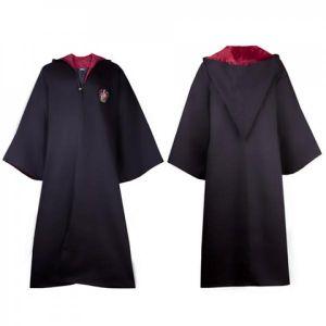 Cinereplicas Robe De Sorcier Harry Potter Enfant