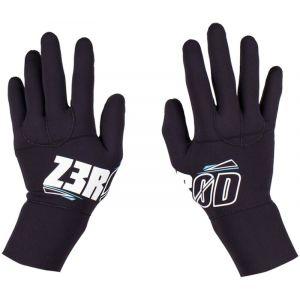 Z3R0D Neo Gants, black S/M Accessoires natation & Entraînement