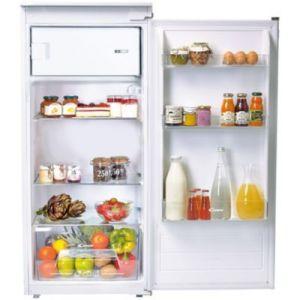 Candy Réfrigérateur 1 porte encastrable CFBO 2150 N