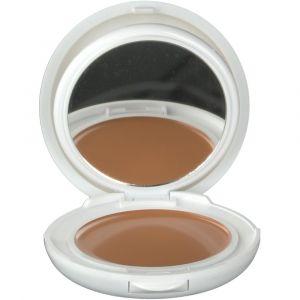 Avène Crèmes de teint compactes confort Soleil (05)