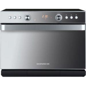 Daewoo KOC-1COKBSTM - Micro-ondes combiné