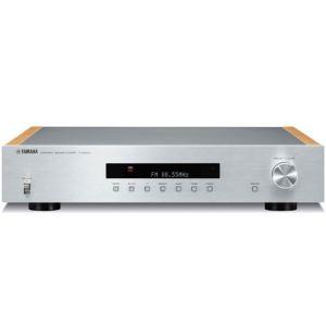 Yamaha T-S1000 - Tuner numérique AM/FM avec RDS
